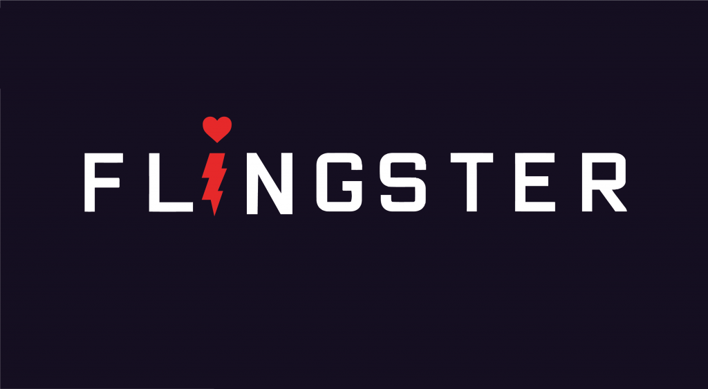 flingster-video-chat