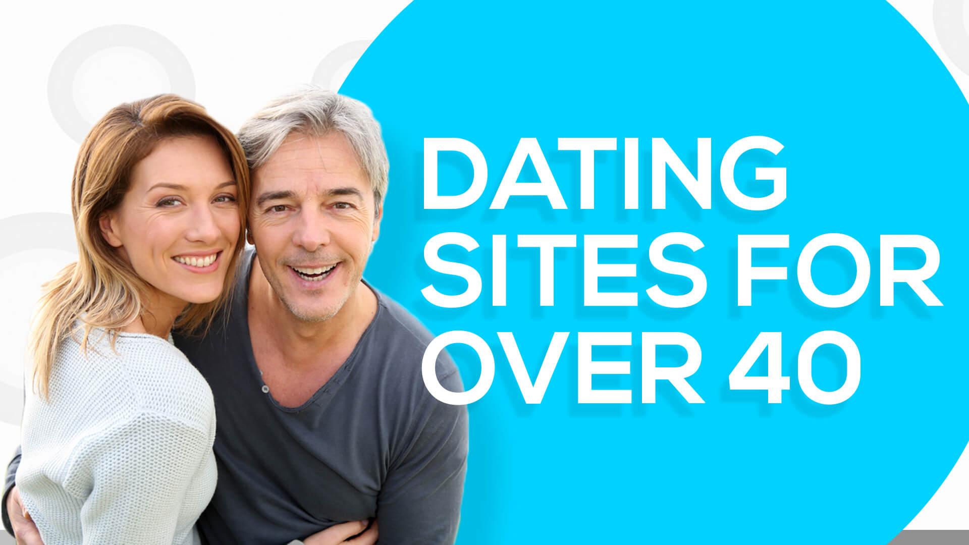 Beste online-dating-site für 40