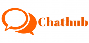 Ometv-Alternative-Chathub