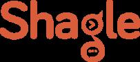 shagle-logo
